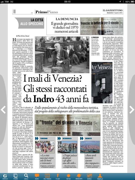 PAZ 1.8.2013