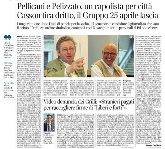 29aprile2015 Corriere