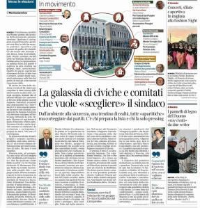 Corriere26ottobre2014