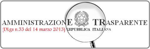 trasparenza_amministrativa