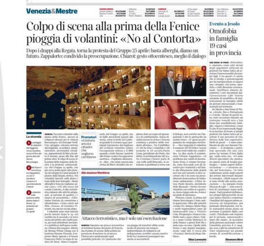 2211 Corriere