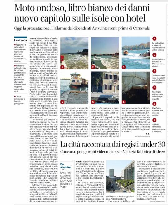 16dic2015 Corriere