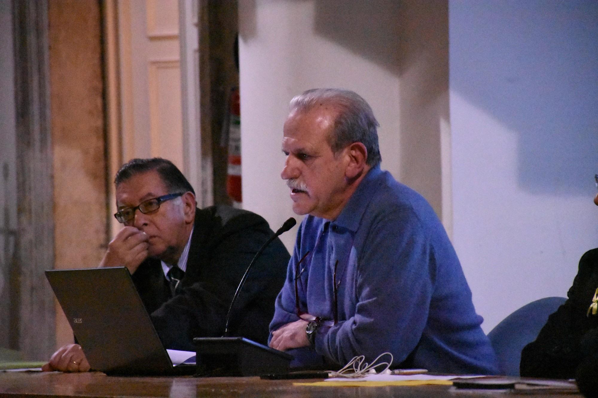 Claudio Sensini   Gruppo 25 aprile