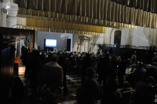 Assemblea 16dicembre2015 AA