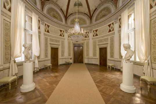 Museo-Correr-Venezia
