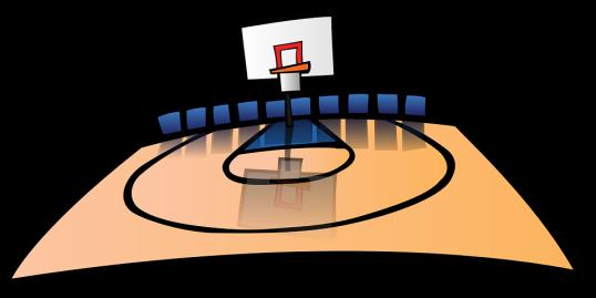 basketball-150316_960_720
