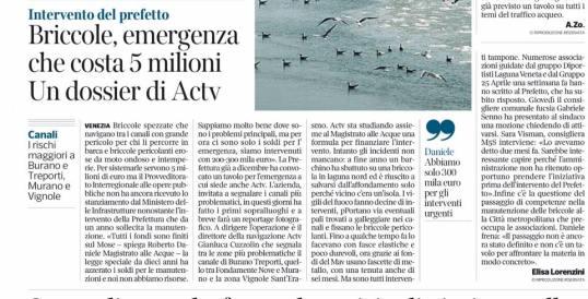 13feb2016 Corriere