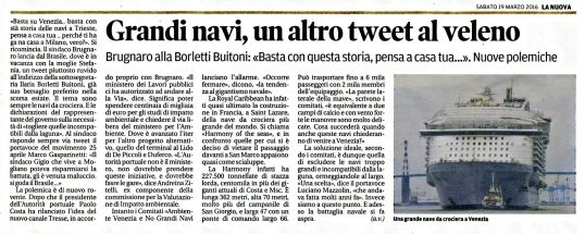 BRU 19marzo16 Twitter