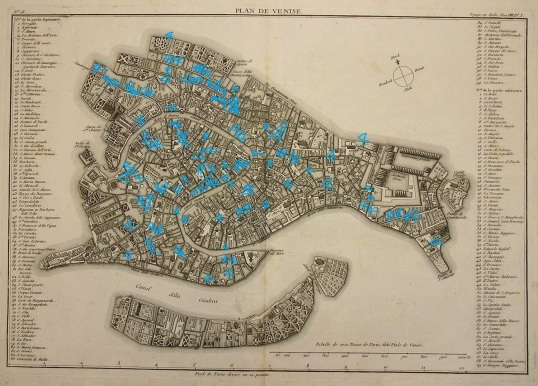1 luglio 2016 Mappa700 - Copie