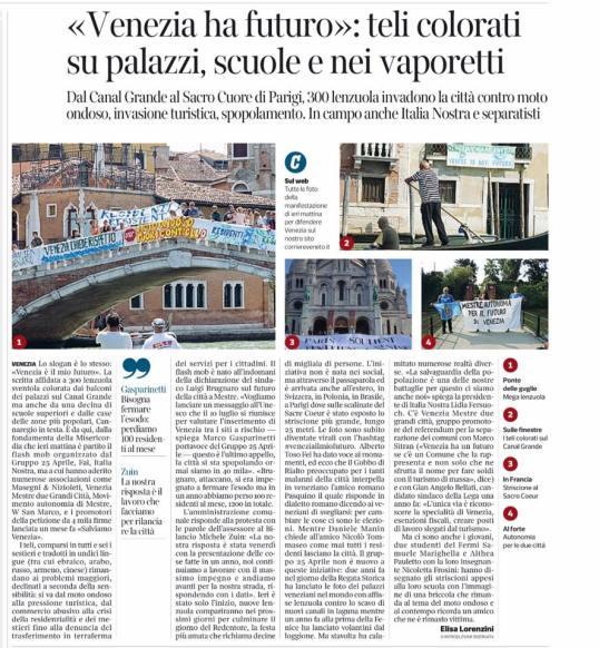 Corriere3luglio
