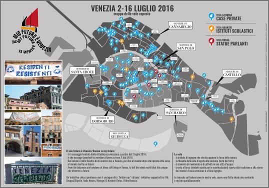 infografica-venezia-35x50-web