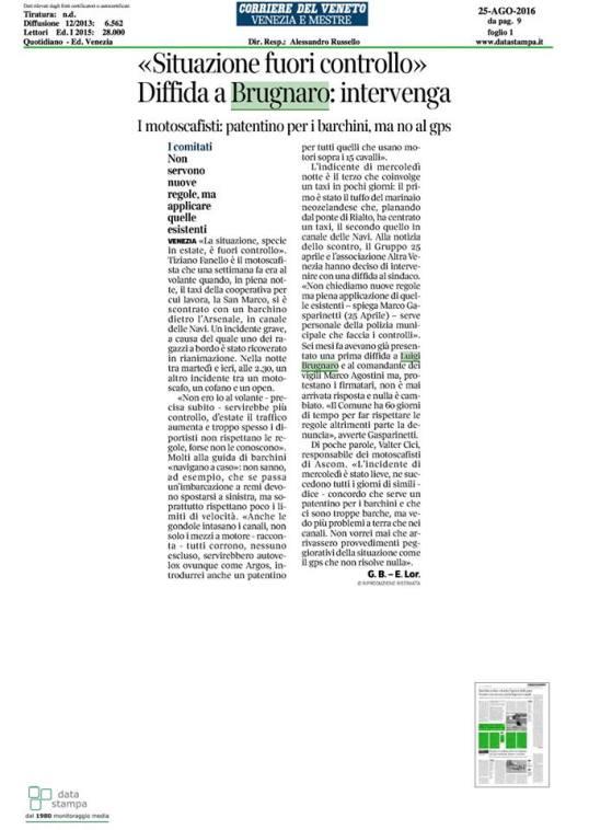Corriere 25agosto2016