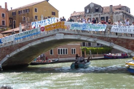 2-lulglio-2017-barche