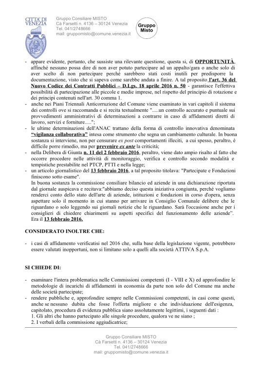 interpellanza-societa_2