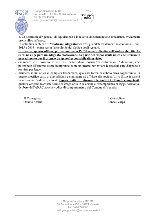 interpellanza-societa_3