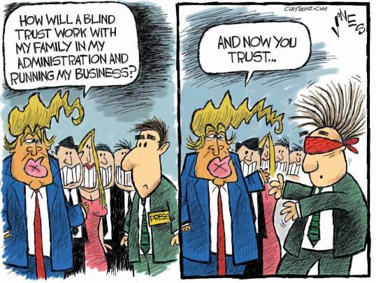 Blind Trust2.jpg