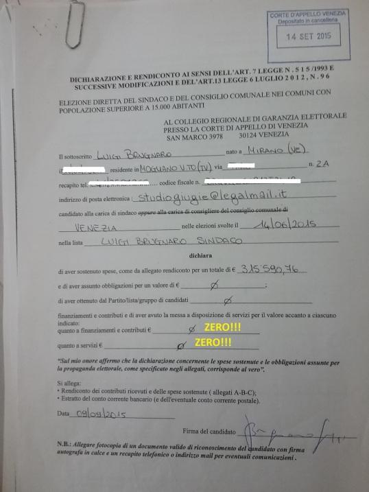 brugn-prima-dichiarazione