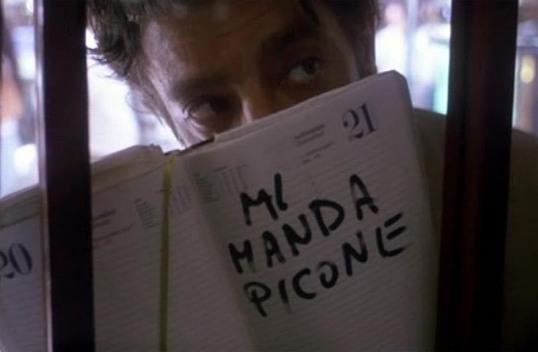 Mi-manda-Picone