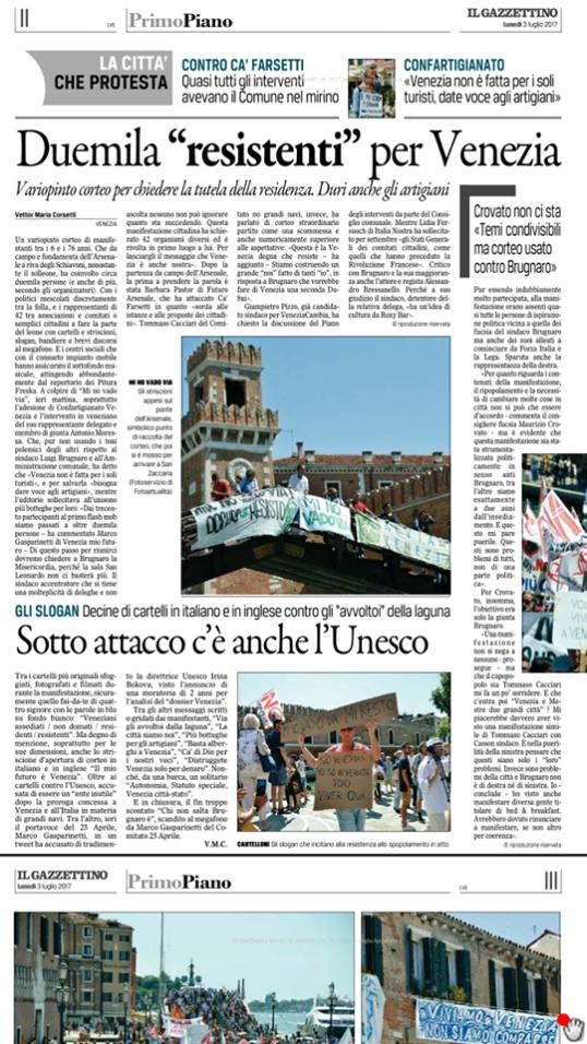 Gazzettino2.png