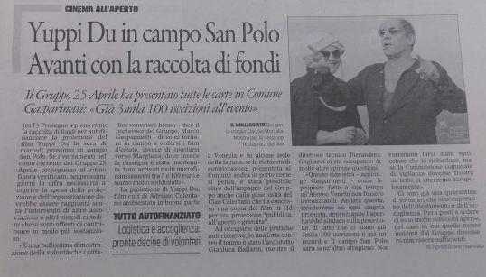 23 agosto Gazzettino.jpg