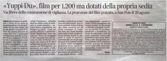 25agosto Corriere.jpg