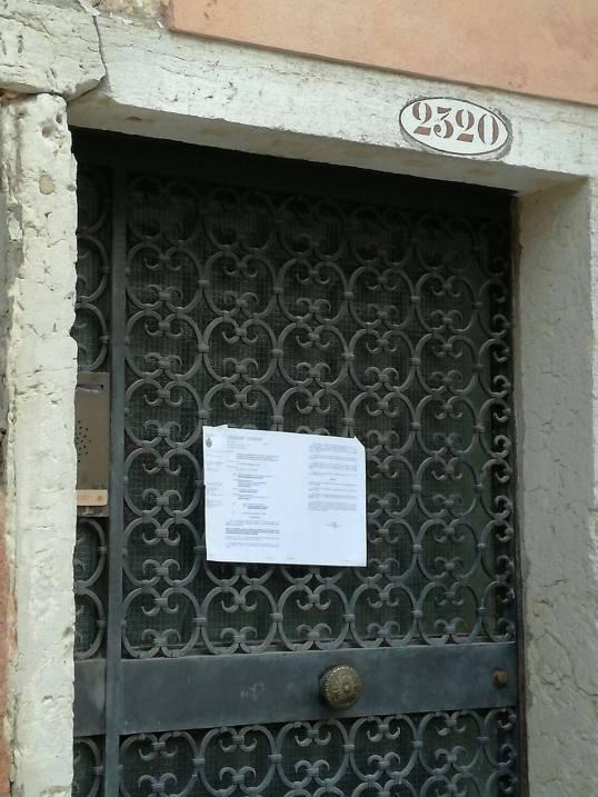 4ottobre Paolo Sarpi