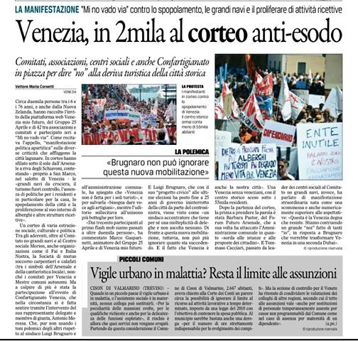 Gazzettino1