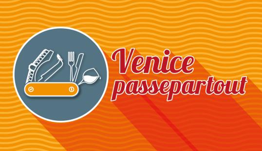 venice-passepartout-immagine-per-blog