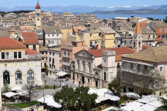Corfù Town Hall Sqr (2).jpg