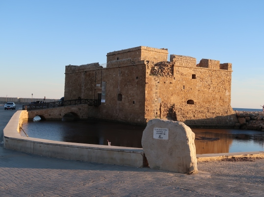Pafos