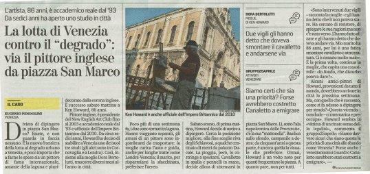Ken 28 ago 18 La Stampa