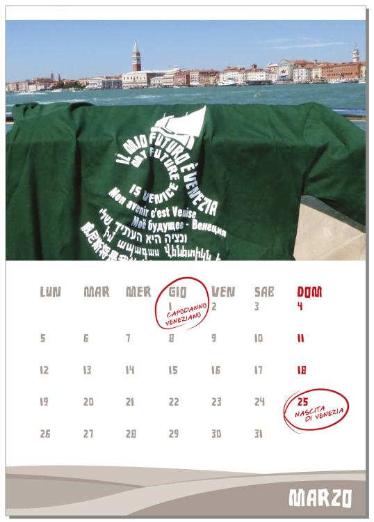 Vtp Calendario Navi.Gruppo 25 Aprile Piattaforma Civica E Apartitica Per