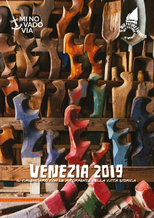 calendario 2019-01.jpg