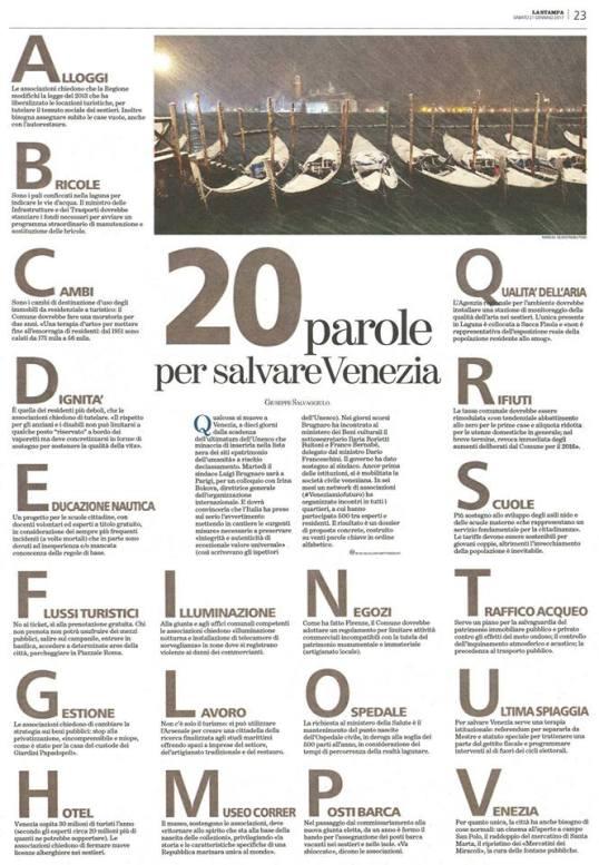 la stampa (2)