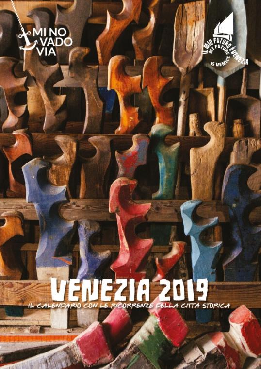 calendario 2019-01