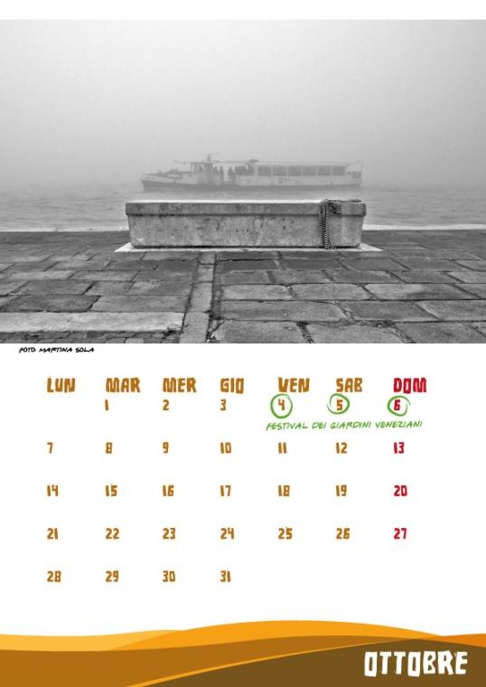 calendario 2019-10