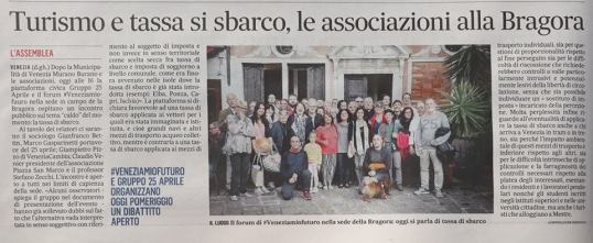 20 jan 19 gazzettino