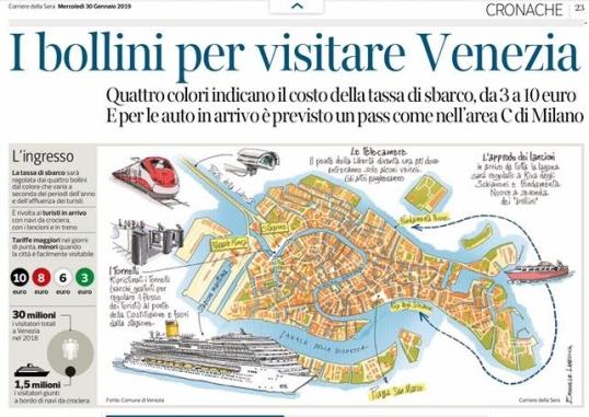 30 jan 19 corriere nazionale