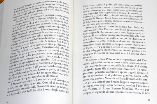 Erbani pagina 86