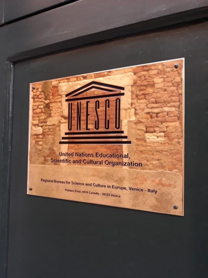 UNESCO Venezia.jpg