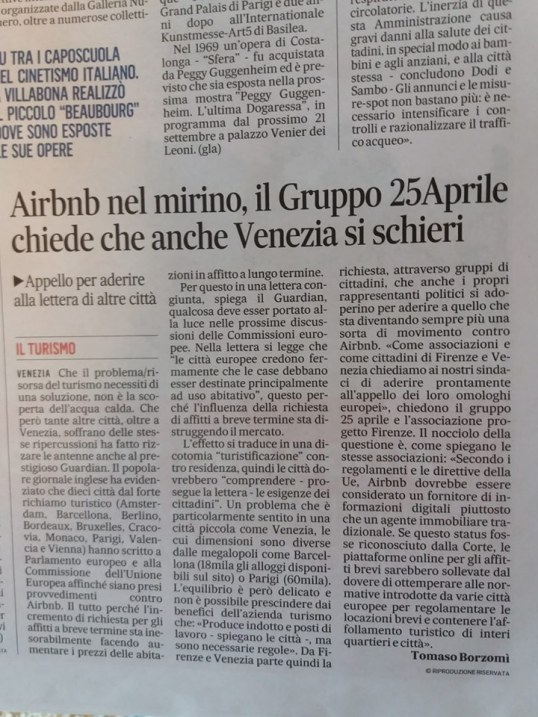 22 junio Gazzettino.jpg
