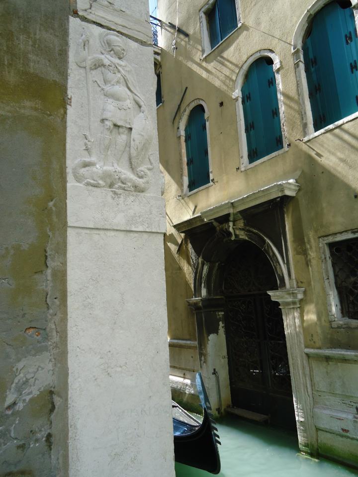 2012 agosto 20 Scuola Grande San Teodoro.jpg